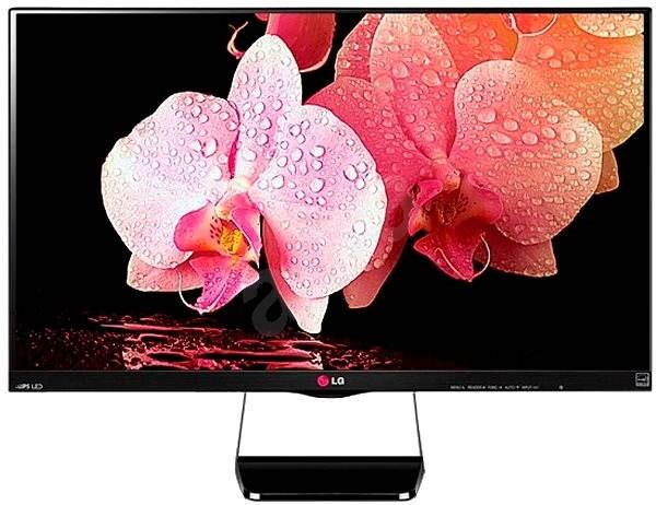"""27"""" LG 27MP75HM - LCD monitor"""