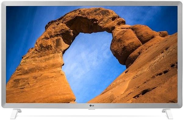 """32"""" LG 32LK6200PLA - Televízor"""