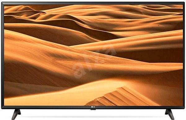 """43"""" LG 43UM7000PLA - Televízor"""
