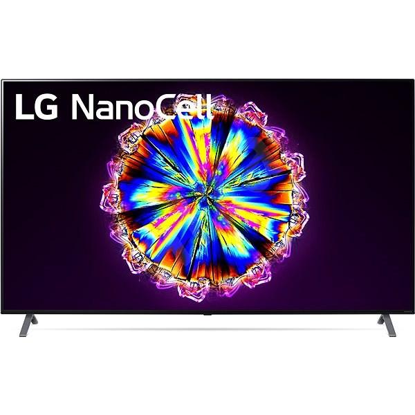 "65"" LG 65NANO90 - Televízor"