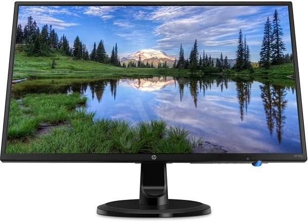 "23,8"" HP 24y - LCD monitor"