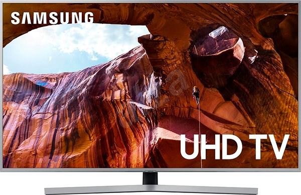 """50"""" Samsung UE50RU7452 - Televízor"""