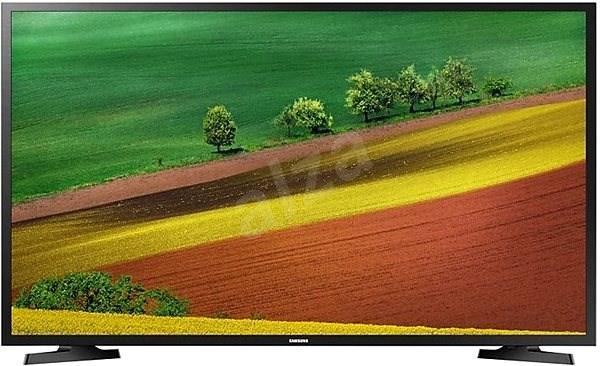 "32"" Samsung UE32N4302 - Televízor"