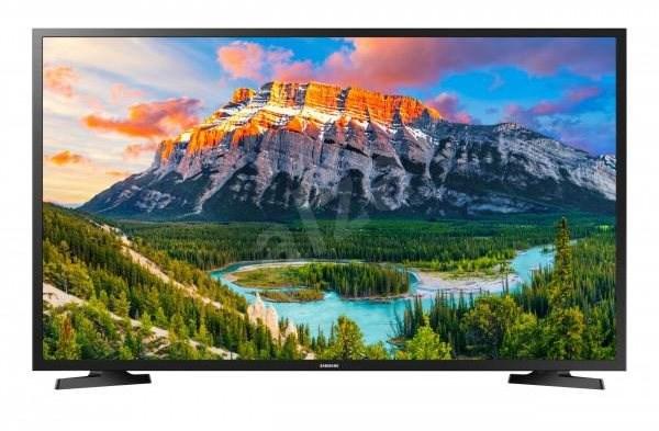 "32"" Samsung UE32N5002 - Televízor"