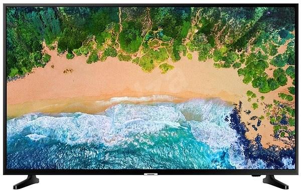 "55"" Samsung UE55NU7093 - Televízor"
