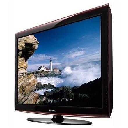 786a09d59 Samsung LE40A656 - Televízor | Alza.sk
