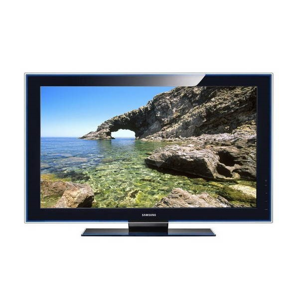 Samsung LE46A756  - Televízor