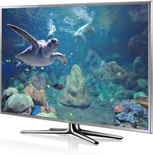 "46"" Samsung UE46ES6900 - Televízor"