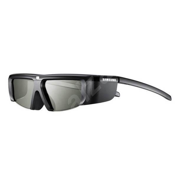 a67c7f88d Samsung SSG-2100AB - 3D Brýle | Alza.sk