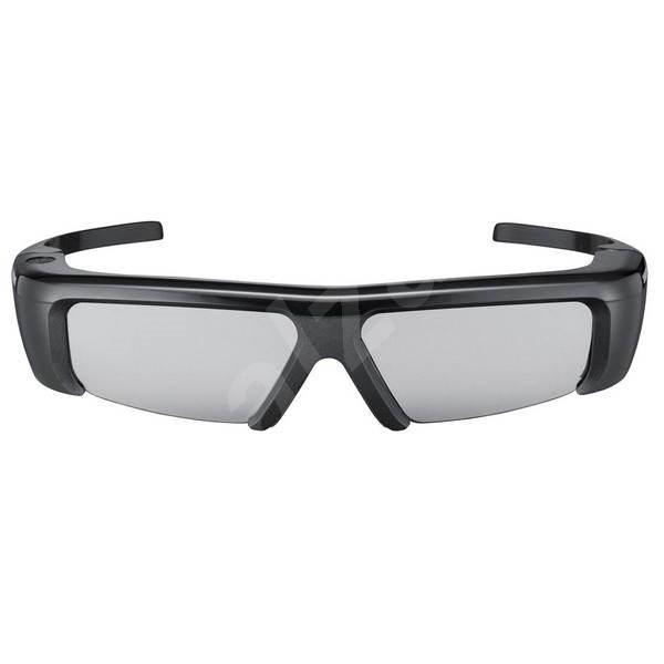 30d7381da Samsung SSG-3100GB bulk - 3D okuliare | Alza.sk