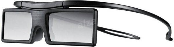 f73824c0e Samsung SSG-4100 - 3D okuliare | Alza.sk