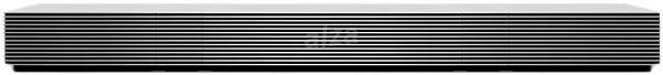 Sony LSPX-W1S biely - Projektor