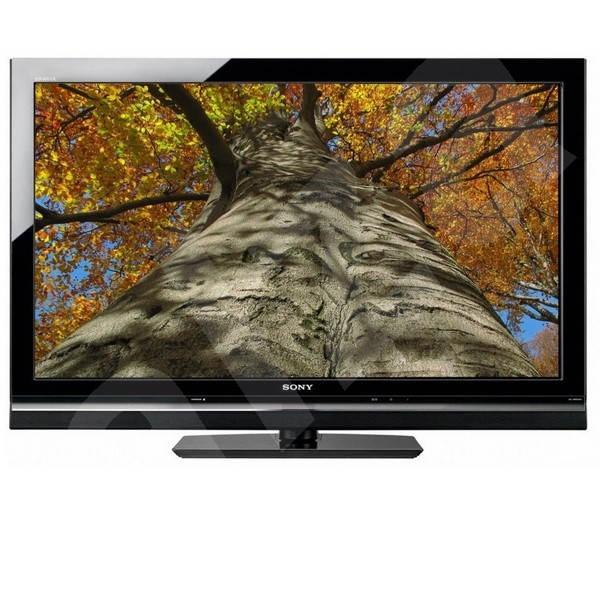 """40"""" Sony Bravia KDL-40V5500K - Televízor"""