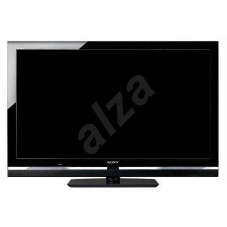 """46"""" Sony Bravia KDL-46V5800AEP - Televízor"""