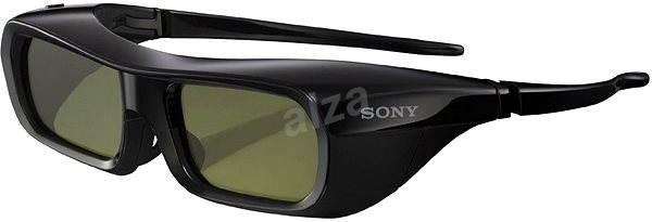 737b76d1c Sony TDG-PJ1 čierne - 3D okuliare | Alza.sk