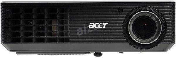 Acer X110P - Projektor
