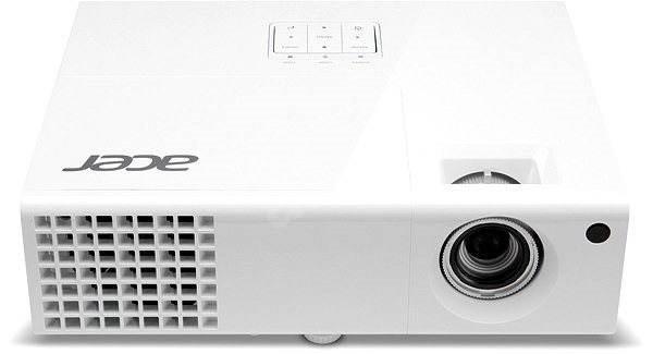 Acer H6510BD  - Projektor