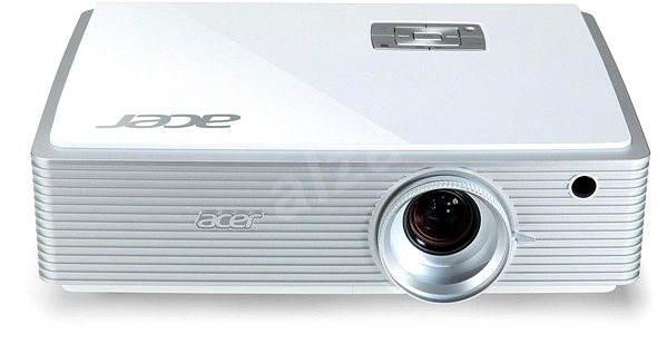 ACER K520 Hybrid LED/Laser - Projektor