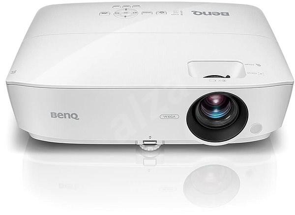 BenQ MW535 - Projektor