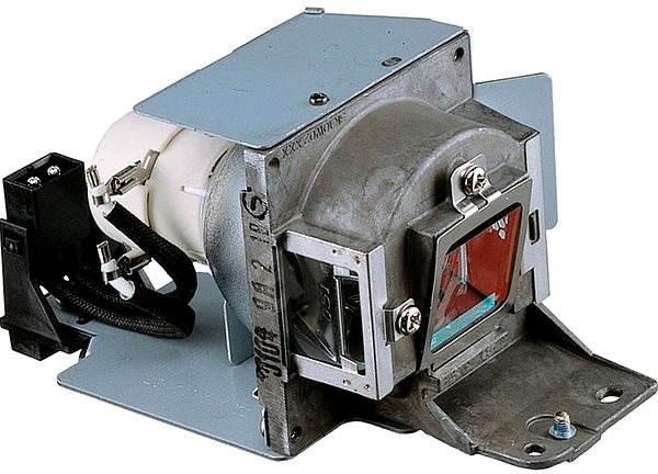 BenQ k projektoru MS612ST - Náhradná lampa