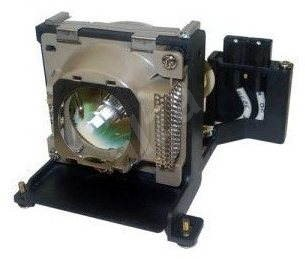 BenQ k projektoru MX613ST/MX615/MX710 - Náhradná lampa