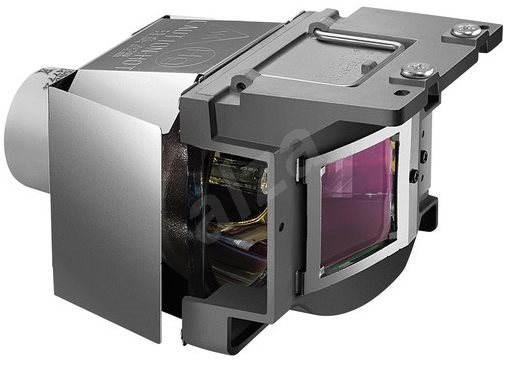 BenQ k projektoru MX723 - Náhradná lampa