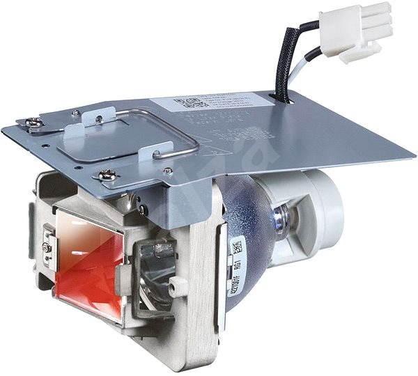 BenQ k projektoru MX726/MW727 - Náhradná lampa