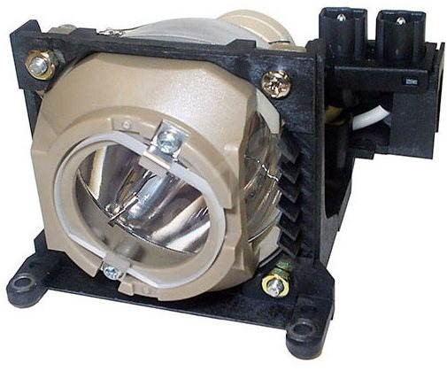 BenQ k projektoru 7110/7100 (99.J8477.BE6) - Náhradná lampa