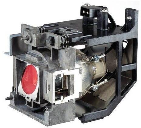 BenQ k projektoru SH940 - Náhradná lampa