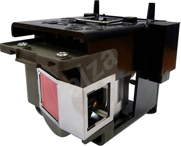 BenQ k projektoru SH960 (Module-2) - Náhradná lampa