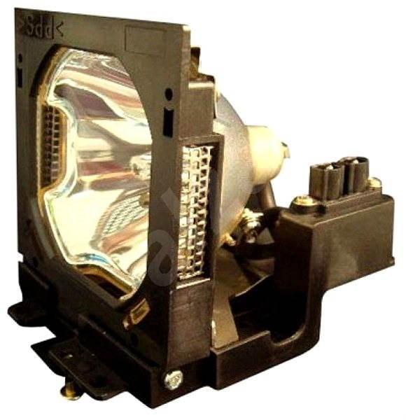 BenQ k projektoru SH963 (Module-2) - Náhradná lampa