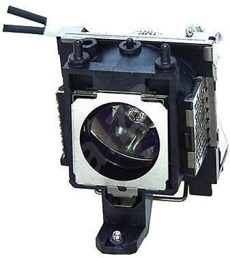 BenQ k projektoru SW916 - Náhradná lampa