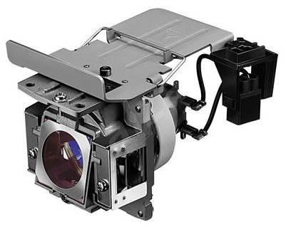 BenQ k projektoru SX914 - Náhradná lampa