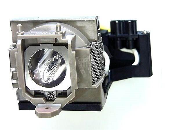 BenQ k projektoru PB8140/PB8240 - Náhradná lampa