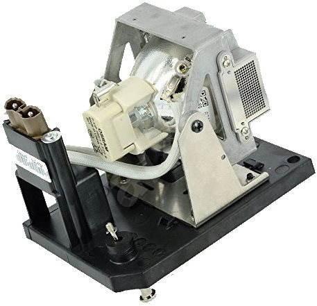 BenQ k projektoru PX9600/PW9500 - Náhradná lampa