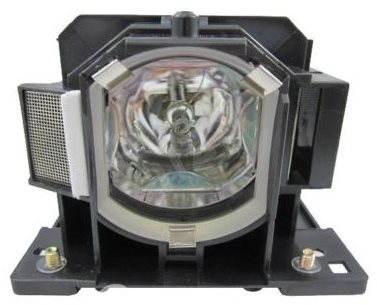 BenQ k projektoru PX9710/ PW9620/ PU9730 - Náhradná lampa