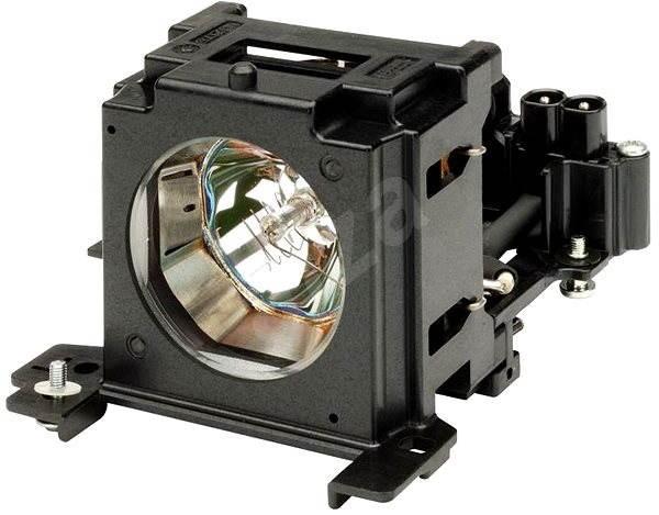 BenQ k projektoru W1350 - Náhradná lampa