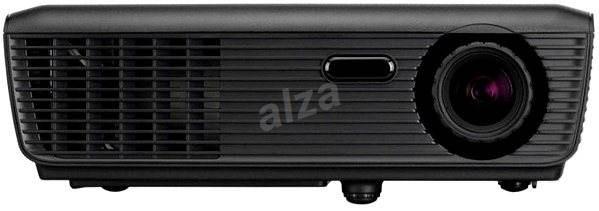 Optoma EX538 - Projektor