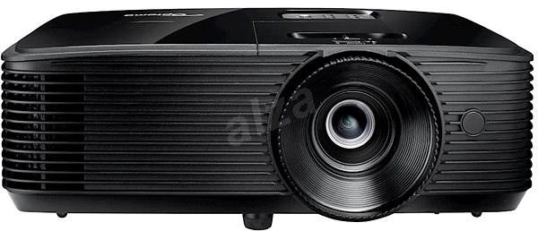 Optoma X343e - Projektor