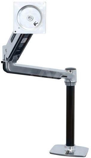 ERGOTRON LX HD Sit-Stand Desk Mount LCD Arm - Stolový držiak