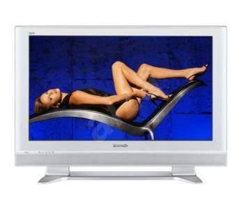 823a7b96a 42 palcová Plazma TV Panasonic VIERA TH-42PA45E - Televízor   Alza.sk