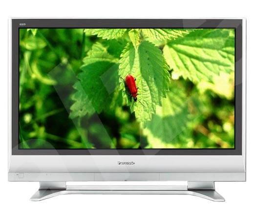 e052673ec 42 palcová Plazma TV Panasonic VIERA TH-42PV45EH - Televízor   Alza.sk