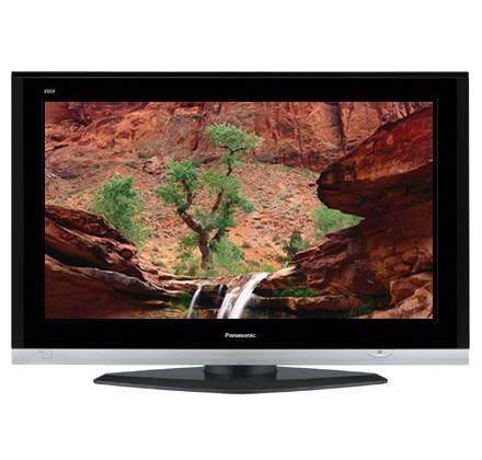 ac0d9c492 Plazma TV Panasonic VIERA TH-50PX700E - Televízor | Alza.sk