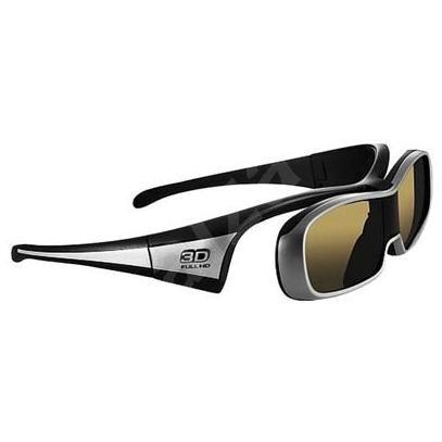 ff39a6bbd Panasonic TY-EW3D10E - 3D okuliare | Alza.sk