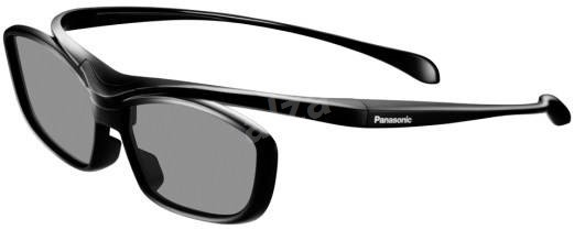 6706a648a Panasonic TY-EP3D10EB - 3D okuliare | Alza.sk