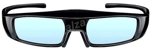 c618e3549 Panasonic TY-ER3D5ME - 3D okuliare | Alza.sk
