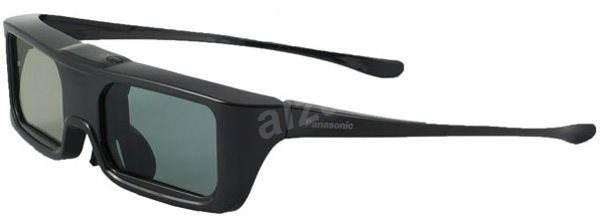 5f8f95bc3 Panasonic TY-ER3D6ME - 3D okuliare | Alza.sk