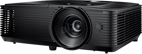 Optoma HD144X - Projektor