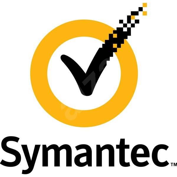 Symantec Online Backup 25 GB - na 1 rok až pre 5 PC - elektronická licencia - Zálohovací softvér