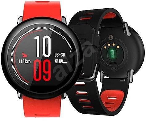 279da055f Xiaomi Amazfit - Smart hodinky   Alza.sk